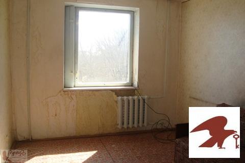Квартиры, ш. Московское, д.180 - Фото 2