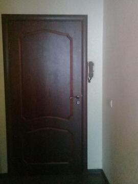 Свободная продажа! Продается отличная трехкомнатная квартира вблизи - Фото 4