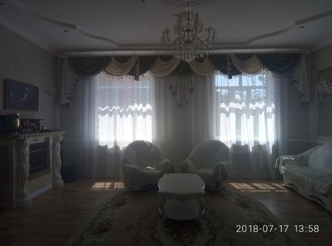 Продаю. Дом, зжм/Доватора/Мадояна - Фото 1