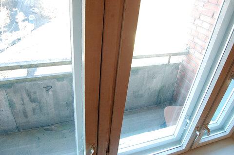 Продаётся хорошая комната 13,3 кв.М С балконом В красногвардейском - Фото 3