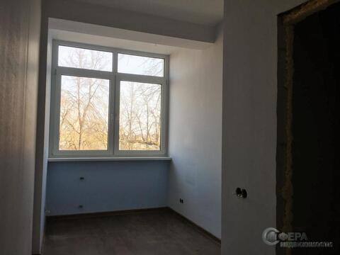Продам 2-к квартиру, Первомайское п, Центральная улица 24 - Фото 1