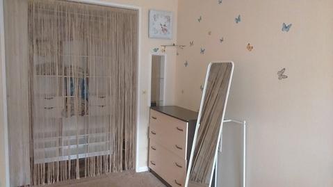 Сдам квартиру на проспекте Героев 44б - Фото 5