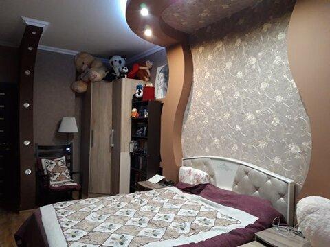 """Продается 1-комнатная квартира в ЖК """"Престиж"""", - Фото 5"""