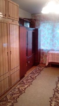 Квартира, ул. Ростовская, д.15 - Фото 3