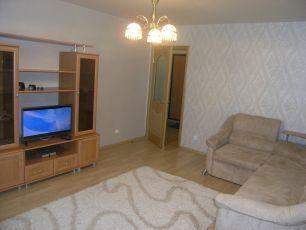 Сдам 1 комнатную квартиру в Улан-Удэ, Трубачеева, 69 - Фото 3