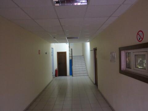 Офисное здание+теплый цех+25 соток земли. - Фото 5