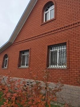 Коттедж в Нагаево - Фото 4