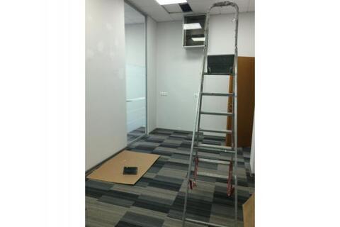 Сдаем Офисное помещение 85м2 Арбат - Фото 2