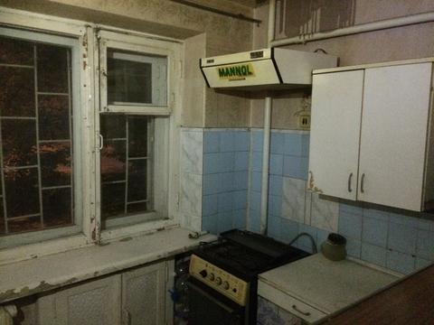 Квартира, ул. Аджарская, д.49 - Фото 4
