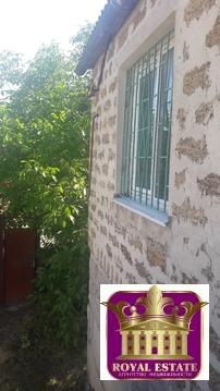 Продажа дома, Симферополь, Ул. Изобильная - Фото 1