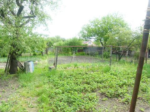 Продажа дома в г.Белгород - Фото 3