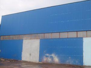 Продажа офиса, Великий Новгород, Ул. Нехинская - Фото 1