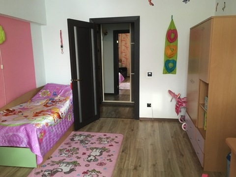 Квартира, ул. Чкалова, д.241 - Фото 5