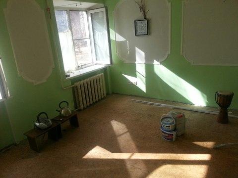 Продается 1-комн. квартира в г.Дедовске, ул.Красный Октябрь, д.6, к.2 - Фото 1
