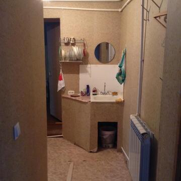 Дом в г. Электроугли - Фото 3
