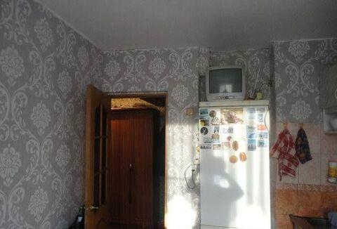 Продажа квартиры, Чита, Ул. Металлистов - Фото 5