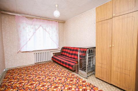 Владимир, Белоконской ул, д.8, комната на продажу - Фото 3