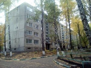 Продажа квартиры, Саранск, Ул. Серадзская - Фото 1
