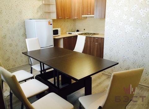 Квартира, ул. Заводская, д.75 - Фото 1