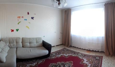 Сдам 2-комн.квартиру недалеко от Крюково - Фото 3
