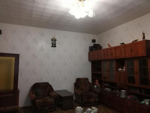 3-к. квартира пос. Реммаш - Фото 2