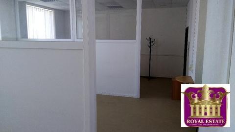 Аренда офиса, Симферополь, Ул. Бородина - Фото 3