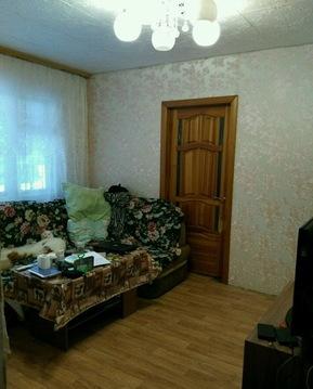 Продам 2-х комнатную на Шубиных - Фото 2