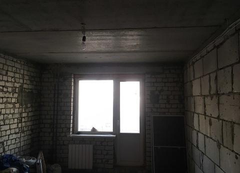 1 комнатная квартира Техническая 3 - Фото 5