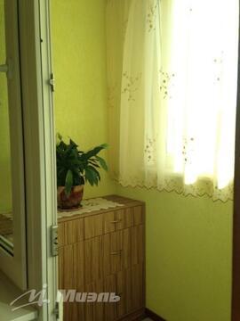 Продажа квартиры, Апрелевка, Наро-Фоминский район, Ул. Островского - Фото 3