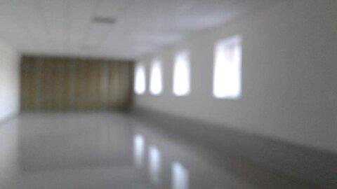 Торговое помещение 120 кв.м. - Фото 2