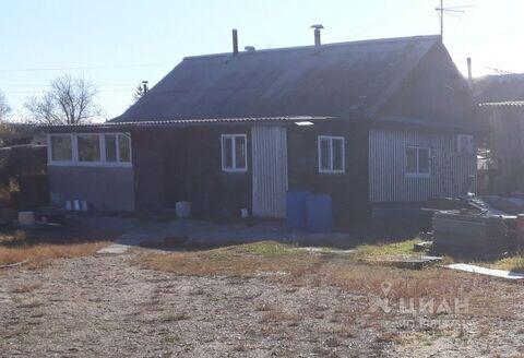 Продажа участка, Благовещенск, Линейный пер. - Фото 2