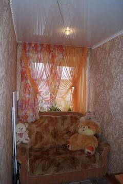 1-к квартира ул. Юрина, 255 - Фото 2