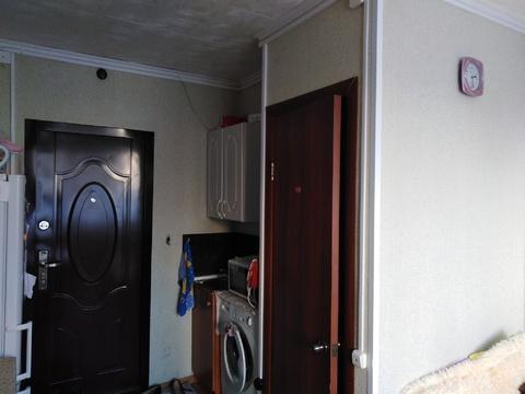 Комната, Гущина,154 - Фото 2