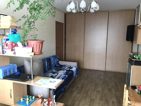 Продажа квартиры, Мурино, Всеволожский район, Мурино пос. - Фото 3