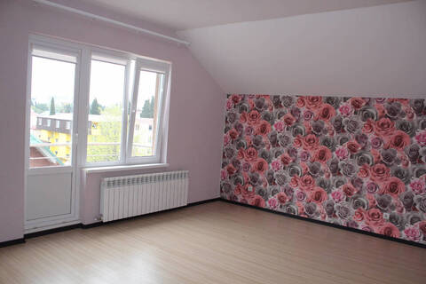 Продажа квартиры, Сочи, Ул. Просвещения - Фото 2