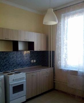 Продается квартира, Подольск, 40м2 - Фото 1
