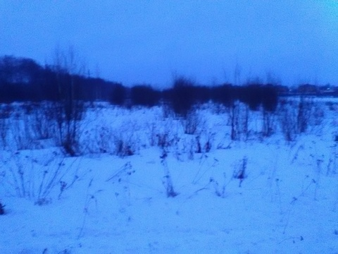 10 соток земли МО г.Домодедово, д. Буняково - Фото 2