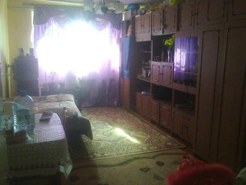3-х комнатная квартира с Ворсино - Фото 2