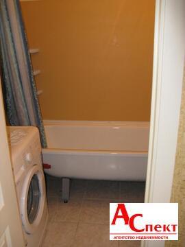 1-но комнатная аренда - Фото 5