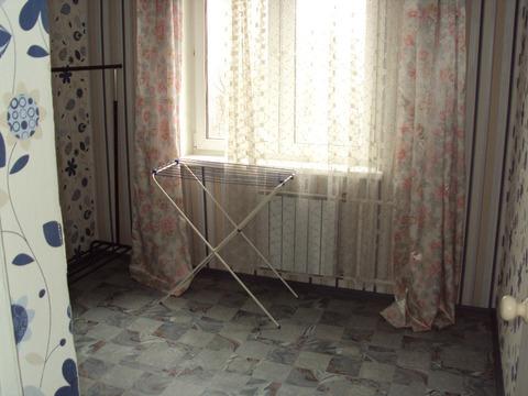 Квартира, ул. Бажова, д.161 - Фото 5