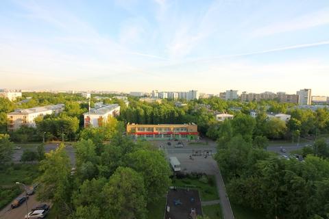 Юных Ленинцев, 55 - Фото 3