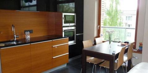 Продажа квартиры, zentenes iela, Купить квартиру Рига, Латвия по недорогой цене, ID объекта - 311842701 - Фото 1