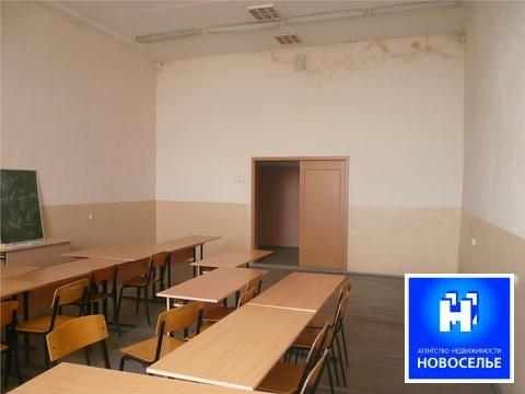 Продажа офиса в Центре, проезд Яблочкого 6 - Фото 3