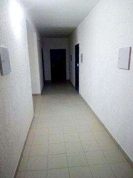 Продается квартира Респ Адыгея, Тахтамукайский р-н, аул Новая Адыгея, . - Фото 2