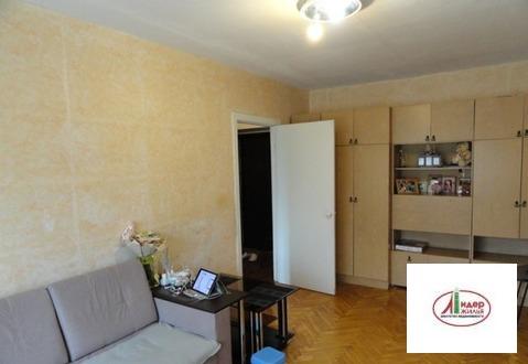 варианты двухкомнатная квартира в пушкине купить вторичка обои низким