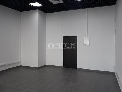 Аренда офиса, Дмитровское ш. - Фото 5