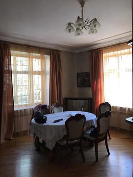 Аренда дома, Казань, За городом; Боровое Матюшино - Фото 1