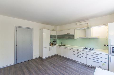 Продается 2-комнатная квартира — Екатеринбург, Уктус, Рощинская, 65 - Фото 4