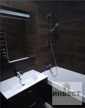 Продаётся 2-х комнатная квартира , Наро-Фоминский р-он, г. Апрелевка, - Фото 1