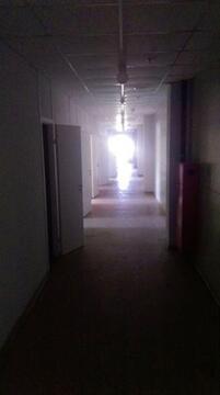 Сдам складское помещение 3770 кв.м, м. Купчино - Фото 5